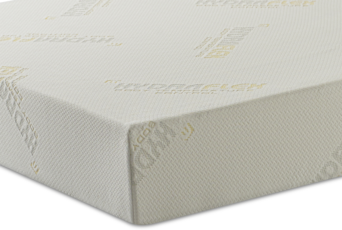 Sleepshaper Memory 500 Small Double Mattress   Sweet Dream Makers on small double shower, small double sheets, small double bathroom, small microwave, king size mattress, small bookcase, small table, small bed, small dining room, small single mattress, small double recliner, small foam mattresses, small sofa, super kingsize mattress, small bicycle, small chairs,