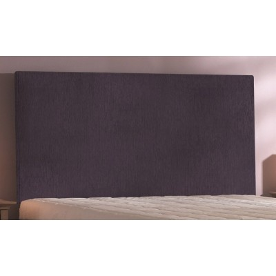 Mammoth Beds Performance 3000 Supersoft Small Double Divan Bed