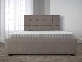 Sweet Dream Makers | Tuscany Bed Frame Main