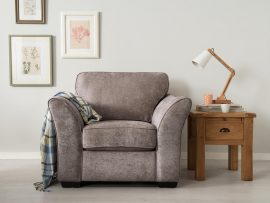 Arran 1 Seater Chair