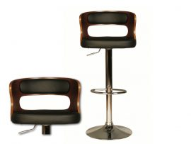 Annaghmore Lorna Bar Stool