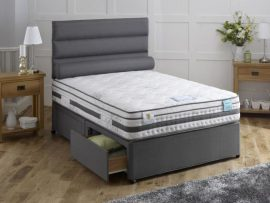Vogue Beds Pearl Star 2000 Divan