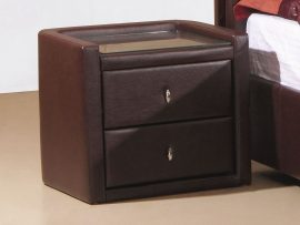 Caxton Matching 2 Drawer BST
