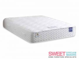 Amber Star 1000 Blu Cool Single Mattress