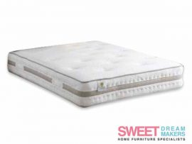 Vogue Beds Karma 1000 Double Mattress