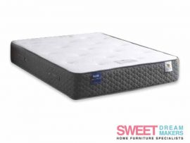 Onyx Star 1500 Blu Cool Double Mattress