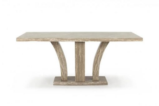 Amalfi Marble 1800 Table