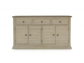 Croft Large Sideboard