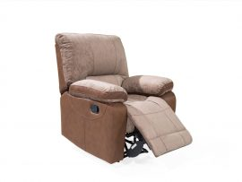 hastings-brown-one-seater-recliner-char-sdm