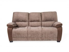 hastings-brown-3-seater-sofa