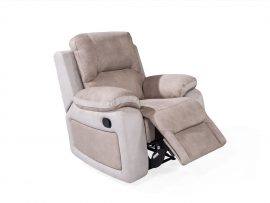 monterray-grey-1-seater-recliner-chair